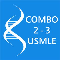 Score95's USMLE Combo 2-3 Qbank Pack is Now Available for Sale in the Windows Phone Store!