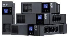 [CATALOGUE PRINTEMPS 2015] Onduleur Eaton Ellipse PRO: La protection Line Interactive dernière génération pour vos stations de travail professionnelles et PCs gamers. Avec parafoudre normé IEC 61643-1. Réf. ELP650FR - Ellipse PRO 650 FR | Réf. ELP850FR - Ellipse PRO 850 FR | Réf. ELP1200FR - Ellipse PRO 1200 FR | Réf. ELP1600FR - Ellipse PRO 1600 FR  | Réf. ELRACK - Kit Rack | Réf. ELWALL - Kit Montage Mural. http://www.exertisbanquemagnetique.fr/info-marque/eaton/731 #Eaton #Onduleur