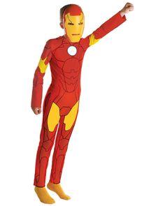 diy iron man costume for boy | Boys War Machine Costume Iron Man Costumes Pictures