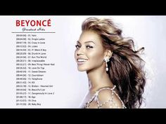 beyonce greatest hits download free