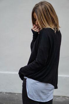 blog-mode-paris-31