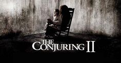 The Conjuring 2 in Hindi Dubbed Torrent