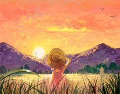 Image uploaded by ❀ Serenity❃╮ 平静. Find images and videos about cute, anime and sweet on We Heart It - the app to get lost in what you love. Inspirational Verses, God's Heart, Words Worth, Be Kind To Yourself, Vocaloid, Lovers Art, Sunshine, Artsy, In This Moment
