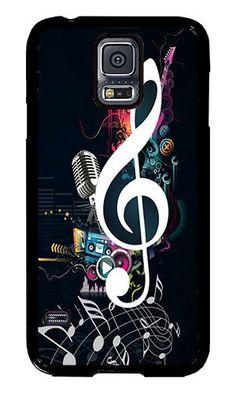 Samsung S5 Case AOFFLY® Nice Saying When Words Fail M... https://www.amazon.com/dp/B012O27MVQ/ref=cm_sw_r_pi_dp_jqJBxbRWPRAQ7