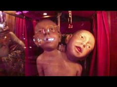 Michigan- Detroit: MARVIN'S MARVELOUS MECHANICAL MUSEUM Arcade, Detroit, Michigan, Museum, Diy, Bricolage, Do It Yourself, Museums, Homemade