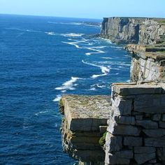 B And B Aran Islands Inis Mor + images about Inis Mor, Aran Islands on Pinterest | Ireland, Islands ...