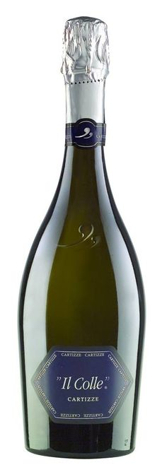 Wine Packaging, Packaging Design, Label Design, Italian White Wine, Just Wine, Wine Bottle Design, Wine Labels, Sparkling Wine, Prosecco