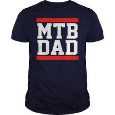MTB Dad