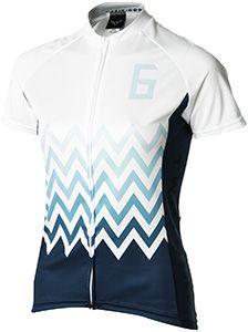 Twin Six Climber Jersey - Women s Cycling Gear 63b44a558