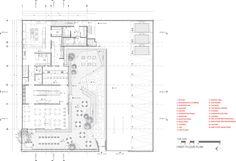 Galeria - Restaurante Tori Tori / Rojkind Arquitectos + Esware Studio - 16