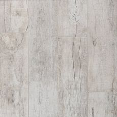 Frontier Light Wood Plank Porcelain Tile - 8in. x 48in. - 100198779 | Floor and Decor
