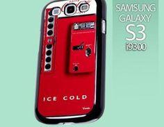 10623 New Vintage Red Antique Soda ..