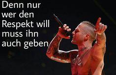 Bonez Mc Mak Wir Haben Wieder Schule Kontrak Kontrakdpk