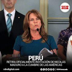 #ResumendeNoticias | Edición Nro. 1.946 #Sabado 17/02/2018 | http://rdn.la/RN1946 #Noticias #Venezuela #RDN #RDNDigital