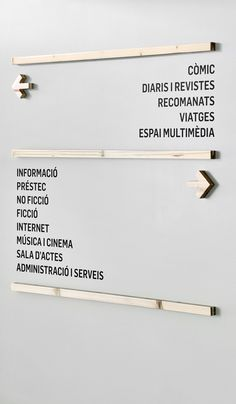 Having graphical elements be dimensional would separate them from Frank, Hotel Signage, Office Signage, Retail Signage, Office Branding, Library Signage, Directional Signage, Wayfinding Signs, Environmental Graphic Design, Environmental Graphics