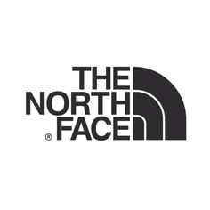 The North Face The North face brand was established in 1968 in San Francisco. The name was chosen because the north face of a mountain in the northern hemisphere is generally the most difficult face to climb. North Face Sale, North Face Women, The North Face, North Faces, North Face Logo, Outdoor Clothing Brands, Safari, Branding, Marca Personal