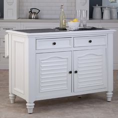 Island Kitchen Nantucket Kitchen Fantastic Double Round Wood Bar