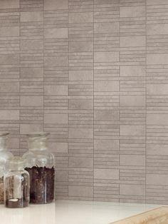Ceramiche Gardenia Orchidea #wall #tile #kitchen