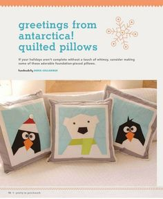 bought this book and going to make these pillows -so cute -20121024-044009.jpg