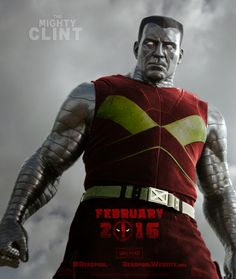 Deadpool Director Deluxe Deadpool Cosplay Costume Techniques For People That Have No Style