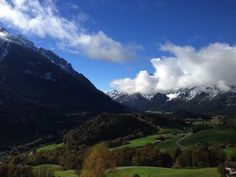 Soleleitungsweg Ramsau Berchtesgadener Land - 17