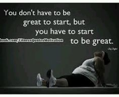 Women Working Out Motivation Fit Motivation, Weight Loss Motivation, Fit Board Workouts, Fun Workouts, Outing Quotes, Mommy Workout, I Work Out, Fitness Nutrition, Get In Shape