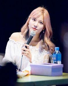 "2 Beğenme, 1 Yorum - Instagram'da Berry Good - 서율 (@_seoyulberrygood): ""Love seoyul💝 #berrygood #서율 #seoyuri #seo #YuRi #서유리 #TaeHa #GoWoon #Johyun #SeHyung #Daye"""