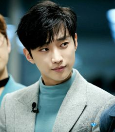 Korean Actresses, Asian Actors, Korean Actors, B1a4 Jinyoung, Rp 1, Jin Young, Young Actors, Japanese Men, Pop Singers