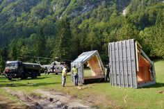 https://www.archdaily.com/773265/alpine-shelter-skuta-ofis-arhitekti-plus-akt-ii-plus-harvard-gsd-students/55eed85fe58ece37e700001a-alpine-shelter-skuta-ofis-arhitekti-plus-akt-ii-plus-harvard-gsd-students-image
