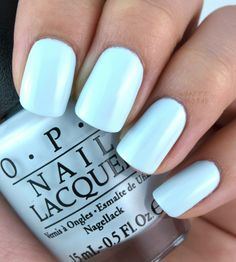 The Happy Sloths: OPI SoftShades 2016 Collection: Review and Swatches