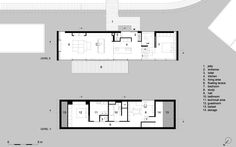watervilla-de-omval-floorplan.jpg (1000×625)