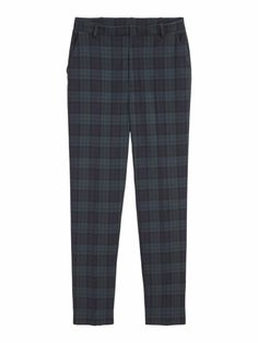 Pajama Pants, Pajamas, Fashion, Pjs, Moda, Fashion Styles, Pajama, Fasion