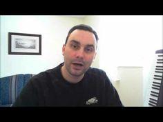 Saturday Morning Intruder - Quiet Talks - Jason Homan, Pastor Northside Baptist