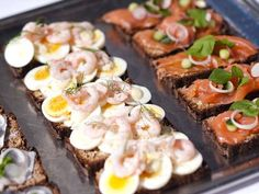 Check out the food festivals in Denmark during 2013!  From Food miles: Work up an appetite for the food festival season - News & Advice - Travel - The Independent
