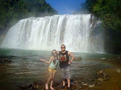 The falls Niagara Falls, Nature, Fun, Travel, Naturaleza, Viajes, Destinations, Traveling, Trips