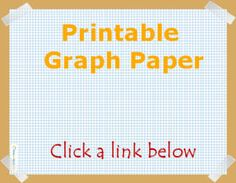 Journal On Graph Paper  Journal    Graph Paper