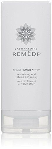 Remede All Around Experts Body Wash revitalizing shower gel All Around 67 oz * Details can be found by clicking on the image. (This is an affiliate link) Hair Care Routine, Hair Care Tips, Lotion, Hotel Toiletries, Body Cleanser, Hair Conditioner, Hair Oil, Shower Gel, Body Wash
