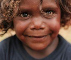 Australian Aboriginal Literacy and Numeracy Foundation Aboriginal Children, Aboriginal Education, Indigenous Education, Aboriginal History, Aboriginal Culture, Aboriginal People, Indigenous Art, Precious Children, Beautiful Children