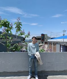 Nct 127, Nct Taeil, Nct Doyoung, Fandoms, Kim Woo Bin, Na Jaemin, Entertainment, Kpop, Flower Boys