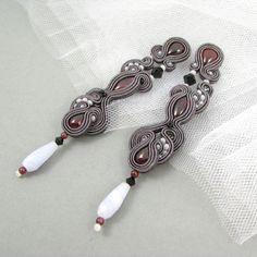 Biżuteria PiLLow Design...