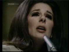 Bobby Gentry - Ode to Billy Joe Singer-Songwriters at the BBC