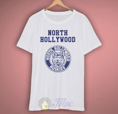 Like and Share if you want this  North Hollywood Huskies High School T Shirt     North Hollywood Huskies High School T Shirt Available Size S-2Xl. Mpcteehouse made and sale premium t shirt gift for him or her. I use only quality shirts such as Fruit of the Loom and gildan. The process used to make the shirt is the latest in ink to garment technology which is also eco-friendly. ...    Tag a friend who would love this!     FREE Shipping Worldwide     Get it here…