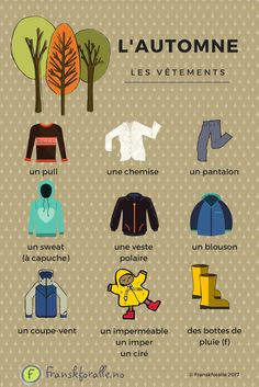 Learn French the Easy Way Basic French Words, French Phrases, How To Speak French, Learn French, French Expressions, French Language Lessons, French Lessons, Spanish Lessons, Spanish Language