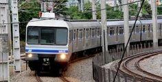 Pregopontocom Tudo: Projeto que amplia funcionamento do metrô de BH é aprovado na Câmara de vereadores da cidade ...