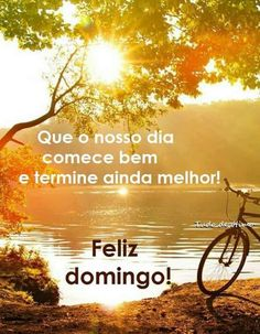 Portuguese Quotes, Sweetest Day, Picture Wall, Good Morning, Country Roads, Humor, Instagram, Pictures, Life