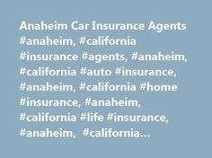What Is Broad Form Insurance? #broadform #auto #insurance http ...