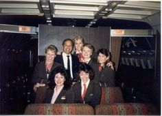 South African Airways circa 1960 VASP of Brazil Onboard service - the old-fashioned way! One of Canada's iconic airlines of yes. Jet Airlines, Miami Houses, Airline Flights, Cabin Crew, Air Travel, Flight Attendant, Zeppelin, Washington Dc, Aircraft