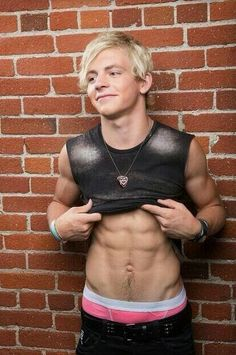 Ross Lynch (born Dec 1995) is an American actor, singer, and songwriter. mainly on the Disney channel