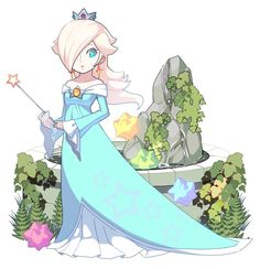 Safebooru is a anime and manga picture search engine, images are being updated hourly. Super Mario Brothers, New Super Mario Bros, Super Mario Art, Super Smash Bros, Harmonie Mario, Game Character, Character Design, Mario Fan Art, Nintendo Princess