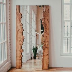 22 Modern Design Of Wooden Home Furniture 22 Modern Design Of Wooden Home Furniture apartementdecor.c The post 22 Modern Design Of Wooden Home Furniture appeared first on Wohnaccessoires. Living Furniture, Home Decor Furniture, Diy Home Decor, Furniture Design, Furniture Plans, Furniture Projects, Antique Furniture, Wood Projects, Modern Wooden Furniture